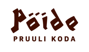 http://www.poidebeer.com/