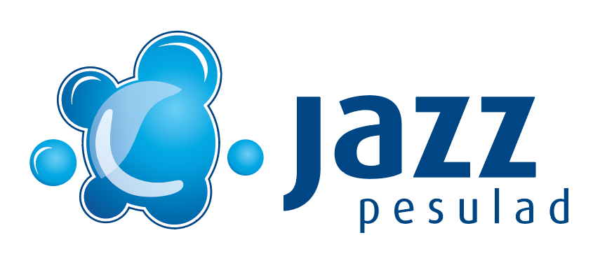 Jazz Pesulad